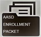 AASD Enrollment Packet
