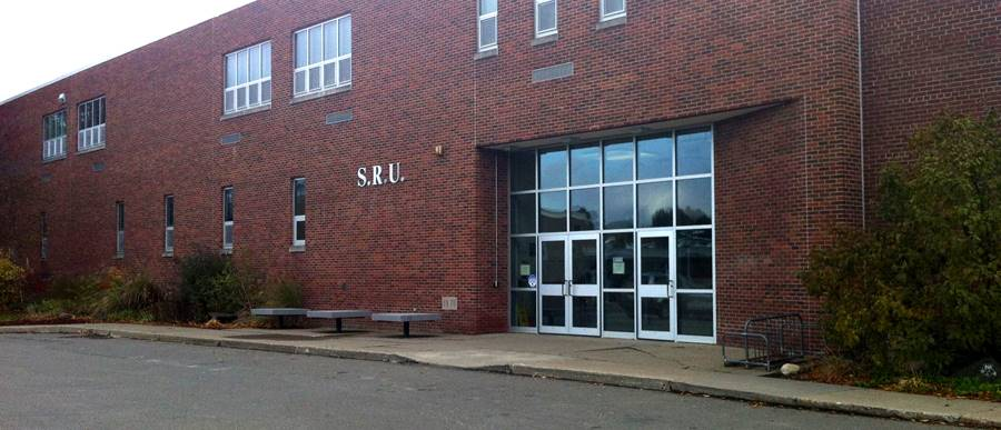 SRU Elementary School