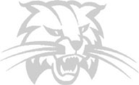Athens School District logo